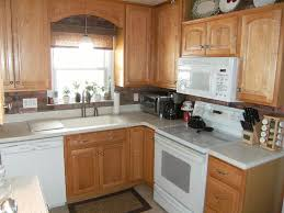 remodeling kitchen cabinets dj mattos inc home remodeling kitchen cabinets kitchen refacing
