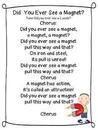 preschool science songs google search science pinterest