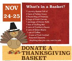 90 ideas for thanksgiving food basket here is an exle of a