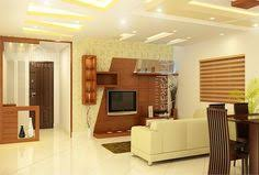 House Interior Decorating Ideas Modern Kerala Houses Interior Kerala House Interior Design