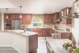 kitchen creative kitchen design san diego interior design ideas