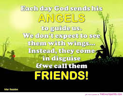 20 great christian friendship quotes picsoi