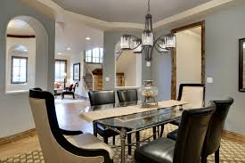 Knowing More About Amazing Dining Room Chandeliers Carol U0027s Lighting