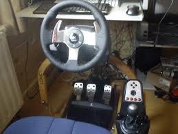 siege g27 siege g27 45 images gt omega type course simulator cockpit