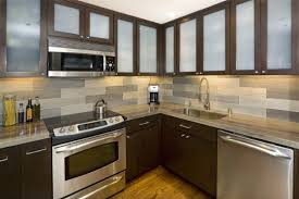 kitchen counter backsplash kitchen backsplash ideas plus kitchen splash guard plus stove