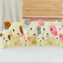 bichon frise cute online get cheap dogs bichon frise aliexpress com alibaba group