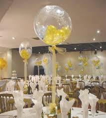 balloon arrangements nj grand rental station additional pages balloons balloon