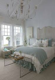 Best  Airy Bedroom Ideas On Pinterest Beautiful Beds Canopy - Blue and white bedrooms ideas