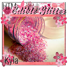 where to buy edible glitter 178 best sugars sprinkles edible glitter images on