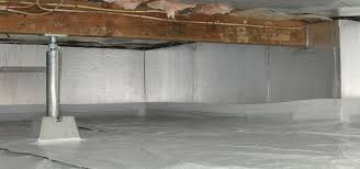 basement u0026 crawl space insulation tri county insulation