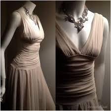 tulle for sale 50 sale beige tulle wedding dress bridal prom