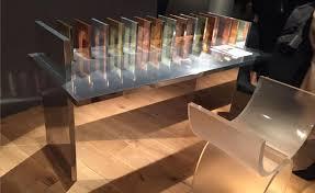 Art And Design London Pavilion Of Art And Design London 2015 The Wallpaper Edit
