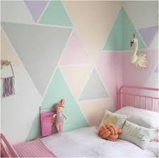 bedroom painting ideas 52 room wall paintings best 10 bedroom paint ideas on