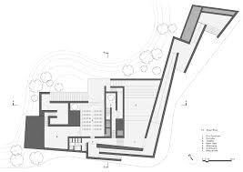 Chapel Floor Plans And Elevations Gallery Of Suzhou Chapel Neri U0026hu Design And Research Office 20