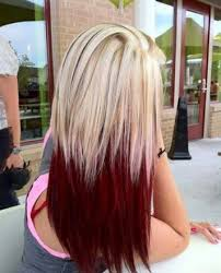 2015 hair color latest hair color trends and color styles for summer 2015
