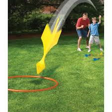 poof outdoor games jarts lawn darts walmart com