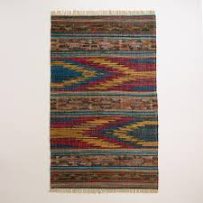 Cheap Red Living Room Rugs Flooring Winsome Creative Menards Area Rugs With Colorful Pattern