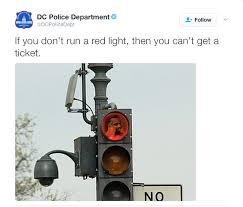 Moe Meme - stop it moe dc police tried to post a clever meme and got roasted