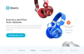 7 Apps For Finding Stuff Online by Oberlo U2013 Start A Dropshipping Business With Only A Few Clicks