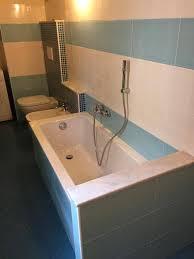 modelli di vasche da bagno vasche da bagno torino arredo bagno