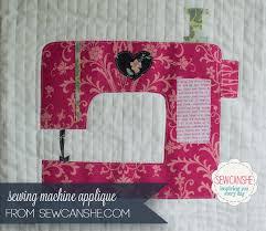 black friday sewing machine 12 fabulous sewing sales for black friday 2016 u2014 sewcanshe free