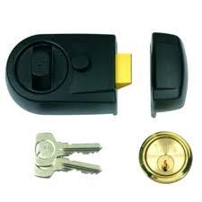 Upvc Barn Doors by Solex Door Locks Yale Superior Anti Snap Bump High Security Euro