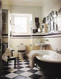 78 best home bathroom ideas yellow black u0026 white images on