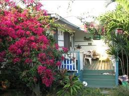 Waimanalo Beach Cottage by 91 Best Exotic Tropical Gardens Images On Pinterest Gardens