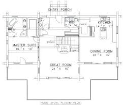 log cabin home floor plans large log home plans large log homes luxury log home plans canada