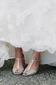 t wedding shoes mimosa t straps bridal accessories wedding shoes