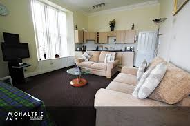 Open Plan Kitchen Living Room Ideas Uk Apartment Overview 4 The Monaltrie Ballater Apartments