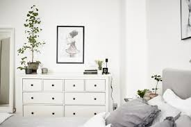 scandinavian design scandinavian design bedrooms ideas dl uk pulse