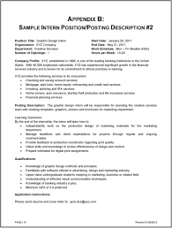 resume format for architecture internship in india professional