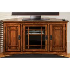 corner flat panel tv cabinet showing photos of corner tv cabinets for flat screen view 8 of 20