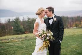 wedding photographers rochester ny bristol harbour resort wedding rochester ny wedding photographers