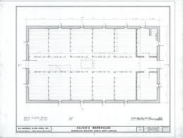 hibiscus floor plan golf course plans on mini warehouse