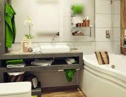 tiny bathroom ideas photos small bathroom ideas bob vila