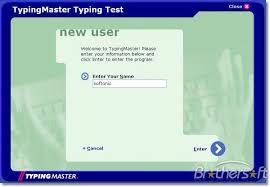 free typing full version software download download free typingmaster typing test typingmaster typing test 6 3