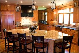 rustic kitchen pendant lights with for island lighting 4820 and 1