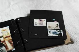 3 Ring Photo Albums Album Wedding Picture More Detailed Picture About White Brown