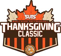 2016 middle school thanksgiving classic suts scouting report