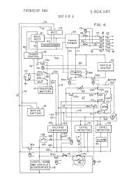 patent us5821503 conveyor speed control ciruit for a drawing