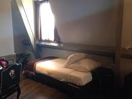 type de chambre d hotel chambre pour 4 personnes spacieuse confortable et ravisante type