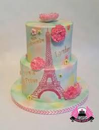 paris themed cake parisian cakes pinterest cake paris cakes