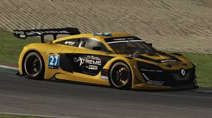 renault rs 01 skins renault rs 01 gp extreme 27 12h imola racedepartment