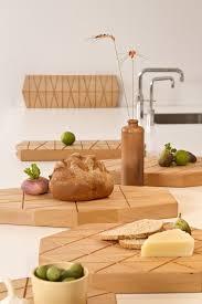 Designer Kitchen Gadgets 300 Best Food Images On Pinterest Product Design Tableware And
