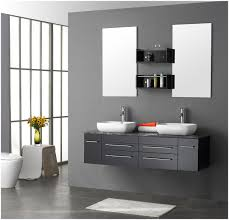 furniture tiny bathroom vanity ideas estrella double vessel sink