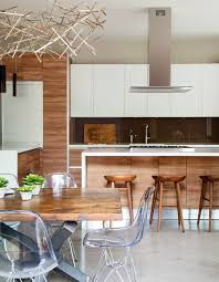 Kitchen Renovation Ideas 2014 10 New White Kitchen Design Ideas