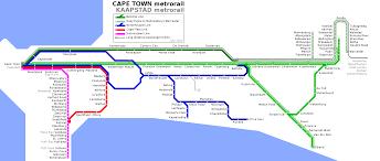 Austin Metro Rail Map Image Gallery Metrorail Map