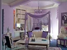 girls purple bedroom ideas bedroom designs for teenage girls purple purple bedrooms purple